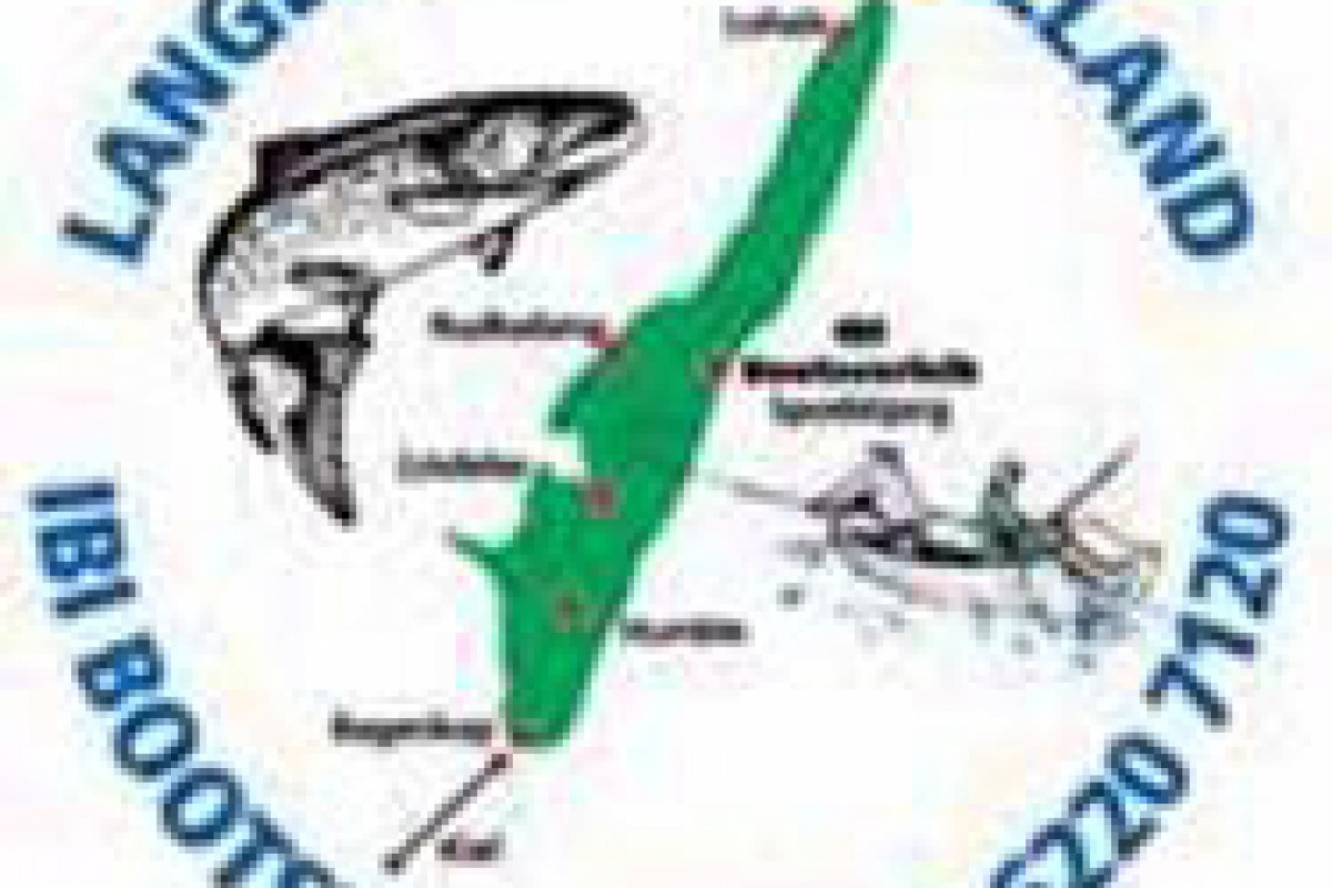 logo ibi bootsverleih
