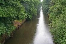 Ansager Kanal