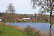 Der Bryrup Langsø