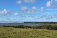 Der Flade Sø in Westjütland